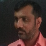 Siddu from Kottayam | Man | 27 years old | Aries