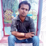 Lav from Masila | Man | 31 years old | Capricorn