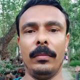Mithun from Shantipur | Man | 38 years old | Sagittarius