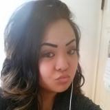Urbabygurlprecio from Paramount | Woman | 30 years old | Leo
