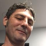 Toni from Mataro | Man | 50 years old | Aries