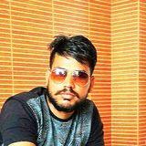 Sudhir from Shikohabad   Man   25 years old   Virgo