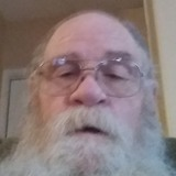 Francis from Renton   Man   71 years old   Aries