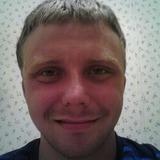 Michael from Jonesville | Man | 28 years old | Gemini
