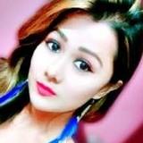 Priyanka from Kolkata | Woman | 26 years old | Pisces