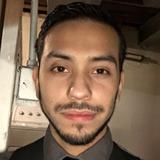 Flaco from Waukegan | Man | 29 years old | Leo