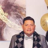 Tito from Las Vegas | Man | 42 years old | Scorpio