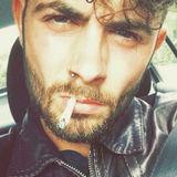 Sam from Bradford | Man | 31 years old | Capricorn