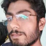Yuvi from Mehekar | Man | 26 years old | Scorpio