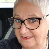 Ninjea from Wingles   Woman   62 years old   Aries