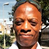 Bonzo from Battersea | Man | 40 years old | Cancer