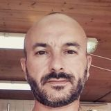 Ptitfranck from Nice | Man | 49 years old | Virgo