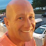 Jefffromjeesey from Wayne   Man   57 years old   Gemini