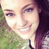 Jenlove from Greenville | Woman | 37 years old | Scorpio