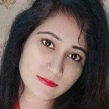 Sonu from Surat | Woman | 21 years old | Leo