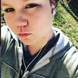 Bean from Conrad | Woman | 21 years old | Scorpio