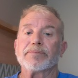 Mikeh from Lincoln | Man | 60 years old | Leo
