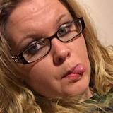 Vraslove from Brush Prairie | Woman | 28 years old | Gemini
