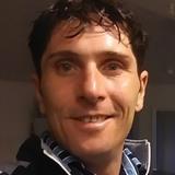 Roadrunner from Scottsdale | Man | 46 years old | Virgo