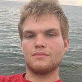 Brandon from Warren | Man | 23 years old | Taurus