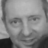 Wicksy from Oswestry | Man | 50 years old | Aquarius