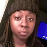 Bry from Chicago Heights | Woman | 27 years old | Scorpio