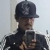 Negro from Penitas | Man | 44 years old | Scorpio