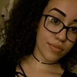 Sydney from North York | Woman | 25 years old | Aquarius