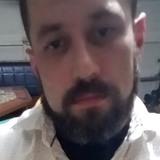 Wekillzombies from Katy | Man | 34 years old | Taurus