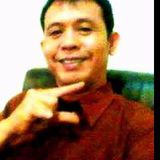 Ranpices from Kalimantan | Man | 43 years old | Pisces