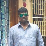 Selva from Madurai   Man   32 years old   Taurus