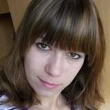 Charlotte from Staunton   Woman   36 years old   Sagittarius