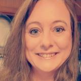 Pamela from Nanty Glo | Woman | 42 years old | Sagittarius