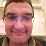 Yoyo from Asnieres-sur-Seine | Man | 40 years old | Leo