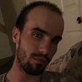Bubbles from Fargo | Man | 23 years old | Virgo