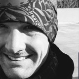 Keith from Elizabeth | Man | 36 years old | Cancer