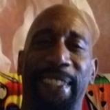 Fonz from New Boston | Man | 47 years old | Sagittarius