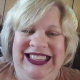 Smlzforu from Jonestown | Woman | 48 years old | Pisces