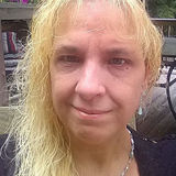Jupiter from Old Orchard Beach   Woman   48 years old   Gemini
