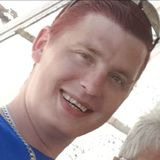 Perry from Ramsgate   Man   34 years old   Pisces