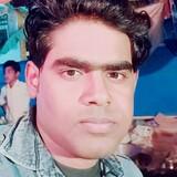 Ashokkrmuzna from Darbhanga | Man | 29 years old | Pisces