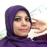 Riny from Bali | Woman | 39 years old | Aries