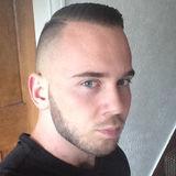 Robartdewi from Bangor | Man | 28 years old | Scorpio