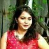 Shruti from Ratnagiri | Woman | 30 years old | Libra