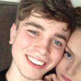 Daniels from Pulborough | Man | 24 years old | Leo