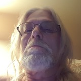 Benj from Evansville | Man | 66 years old | Leo