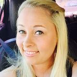 Gabbi from Auburn | Woman | 26 years old | Virgo