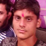 Narendra from Kuchaman | Man | 27 years old | Taurus