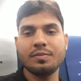 Deepak from Kanpur | Man | 30 years old | Virgo