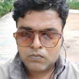 Jack from Vadamadurai | Man | 28 years old | Gemini